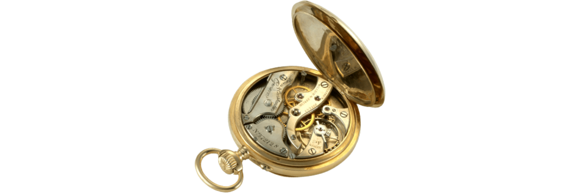 rolex-pocket watch