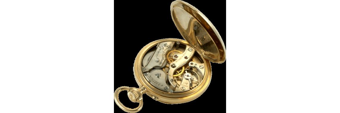 rolex-pocket watch